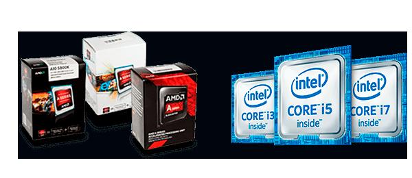 Скупка процессоров ДОРОГО. http://unicomp.su/