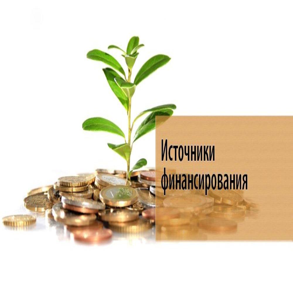 Торговое и Инвестиционное финансирование импортёров/экспортёров и других заёмщиков.