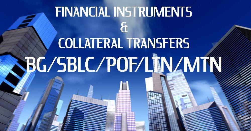 Все виды гарантий и поручительства. Торговое и Инвестиционное финансирование. Выставления СВИФТ (SWIFT) сообщений. Наши услуги в