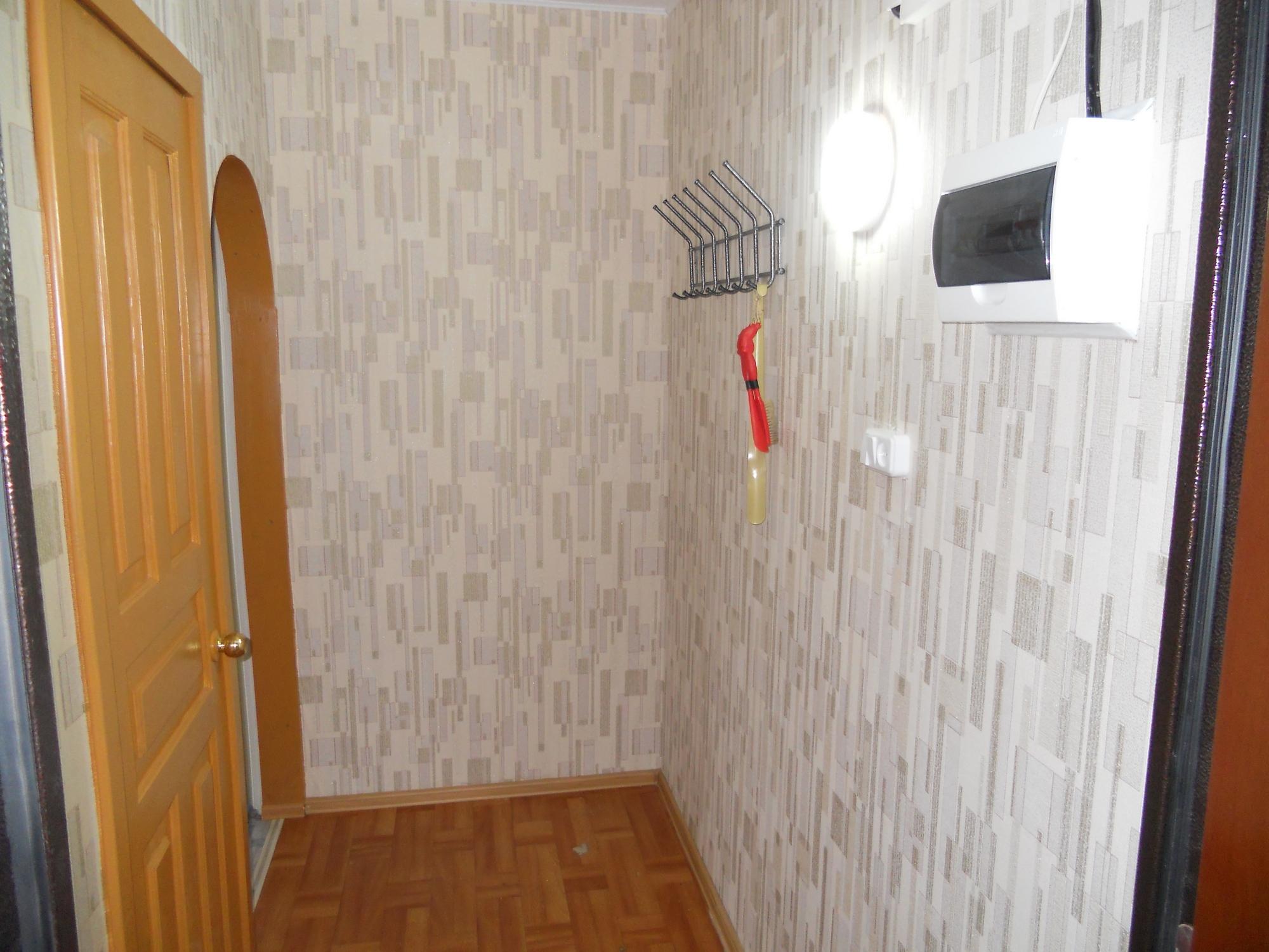 Сдаётся на длительный срок 1 комнатная квартира