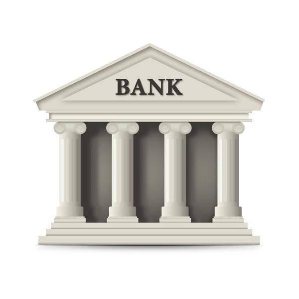 МЕЖДУНАРОДНЫЕ БАНКИ / INTERNATIONAL BANKS
