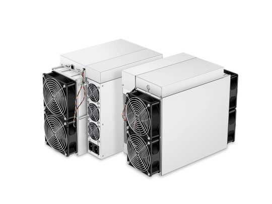 Selling Bitmain Antminer S19 Pro 110 TH/s