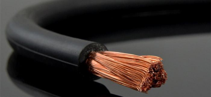 купим кабельную продукцию, по высоким ценам!