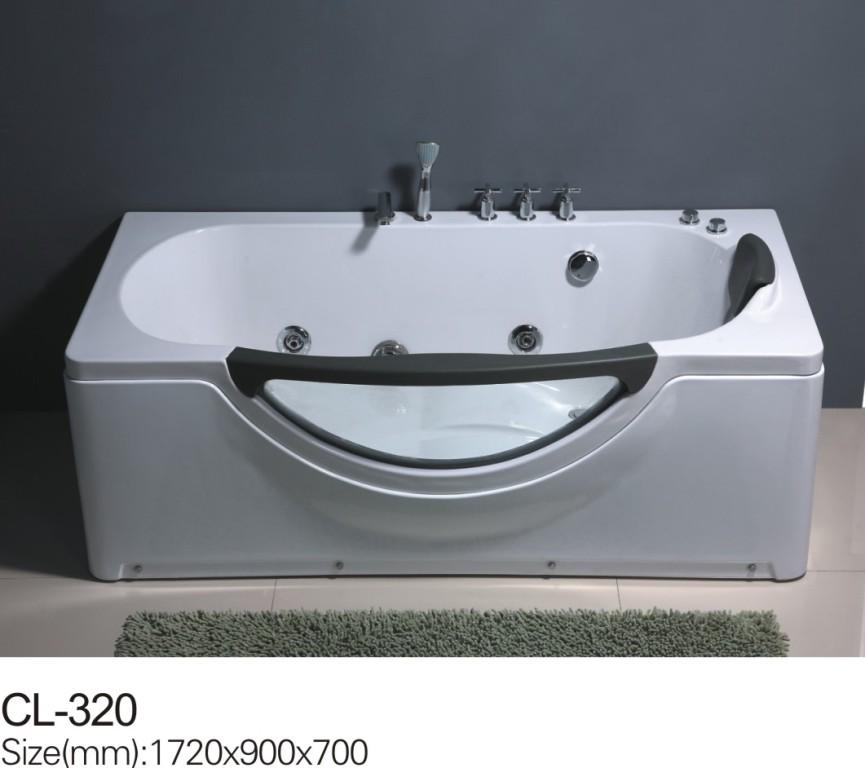 установка ванн, раковин, унитазов, смесителей
