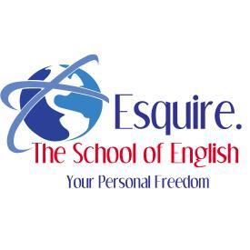 Языковая школа Esquire продолжает набор по изучению английского языка