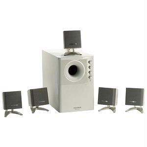 Акустическая система Microlab X2/5.1