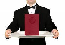 Дипломы, аттестаты, свидетельства, справки, печати