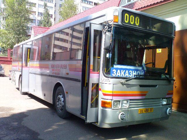 Аренда,заказ автобусов, микроавтобусов, минивэнов, легковых автомобилей предлагаем.