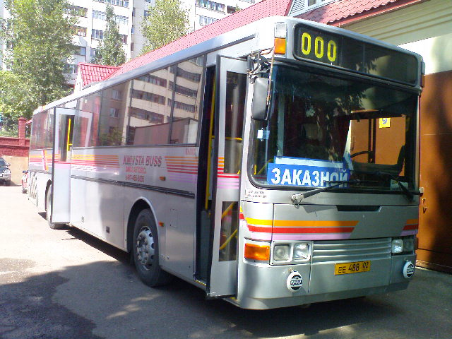 Аренда,заказ автобусов, микроавтобусов, минивэнов.