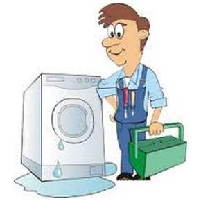 Ремонт стиральных машин, посудомоечных машин На дому. Гарантия!!!!