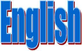 Английский язык.репетитор.контрольные работы.переводы