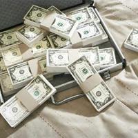 это новый год финансовой помощи! применяются сейчас и получить кредит доставлены к вам без стресса.