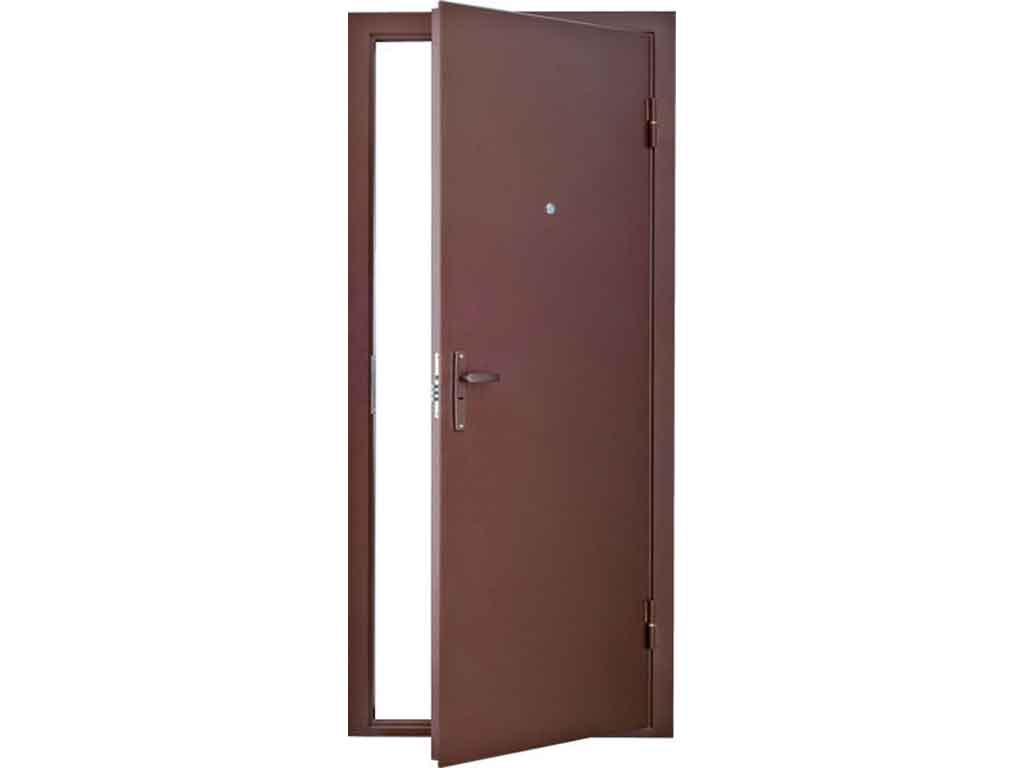 входная дверь 900 800