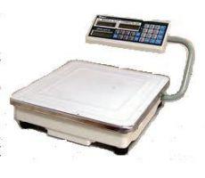 Весы  ШТРИХ-MIB-15-2.5A до 15 кг