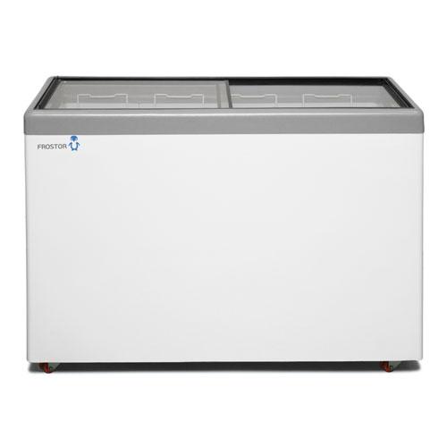 Морозильный ларь Frostor F 200 C