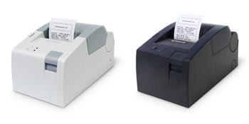 Принтер чеков АСПД штрих-light 100