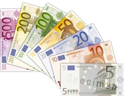 Вам нужны 100% финансирования бизнеса, домашнего или автокредитование, срочные денежные средства и у вас плохой счет кредита?