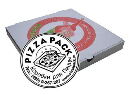 коробки для пиццы, упаковка для пиццы, коробки под пиццу, коробки для пиццы купить, изготовление коробок для пиццы