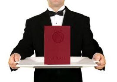 Бест Диплом-напишем диплом, курсовую, реферат, контрольную, отчет