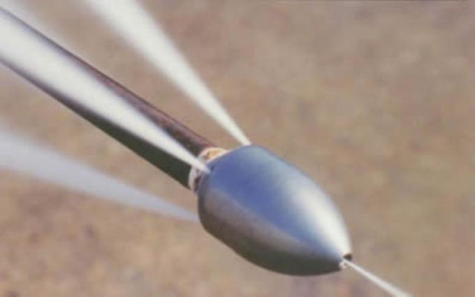 Чистка ,очистка ,прочистка канализационных систем ,и трубопроводов