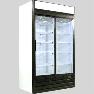 Шкаф холодильный Эльтон 1,12 Купе
