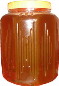 Продаю Башкирский мед