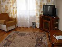 Продам квартиру в Черниковке по улице Орджоникидзе