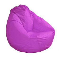 Кресла-мешки от производителя! Мы ищем партнеров