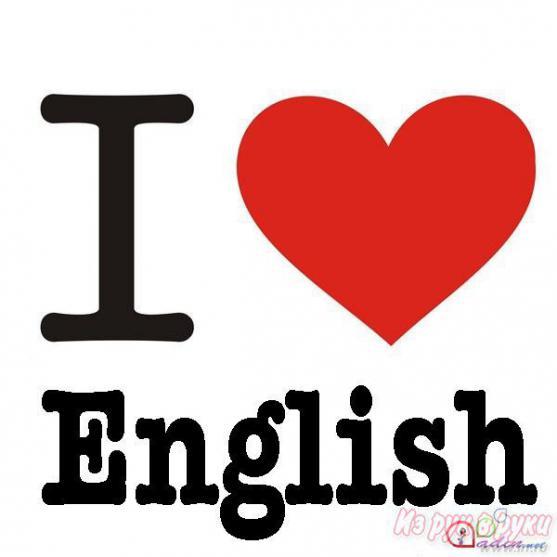 переводы и к/р по английскому языку