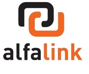 «Облако» от Alfalink – твой удаленный рабочий стол