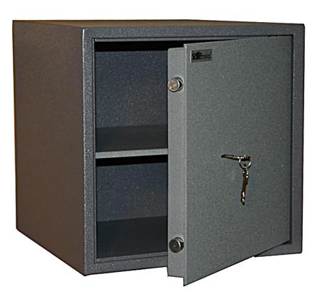 Сейфы, шкафы металлические: архивные, офисные, картотечные, бухгалтерские, сумочные одежные.