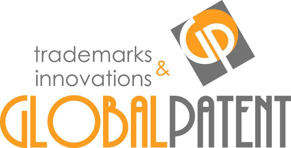 ГлобалПатент патентное бюро. Патентование. Регистрация товарных знаков (брендов, логотипов). Патенты. Защита интеллектуальной со