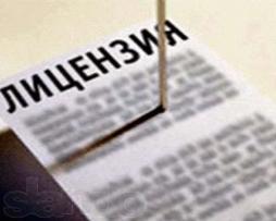 Внесение изменений в свидетельстве о допуске СРО
