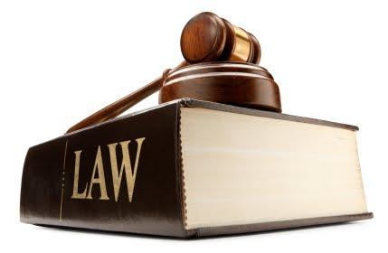 Юристы Уфы (Юридические услуги Уфа, консультации бесплатно)