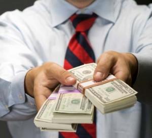 Способствуем привлечению любых видов банковских инструментов