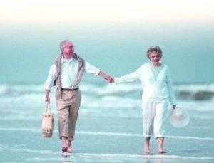 Эквадор возглавил рейтинг наилучших стран для жизни пенсионеров.
