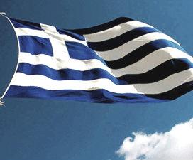 Греция самостоятельно хочет определиться со своим будущим  в еврозоне.