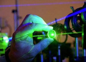 Турция создала уникальное  лазерное оружие.
