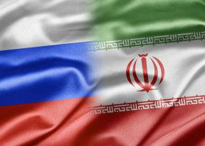 Российско-иранское военное сотрудничество возобновлено.