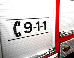 Американская служба спасения 911 нуждается в российской глобальной спутниковой системе ГЛОНАСС.