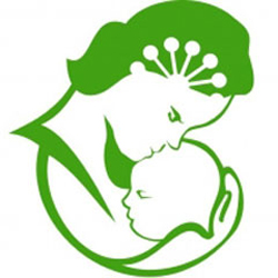 Форум матерей прошел в Башкирии