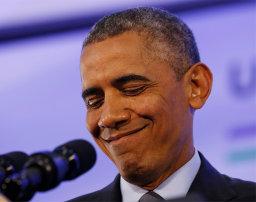 Секрет Полишинеля: Обама рассказал о роли Штатов в госперевороте на Украине.