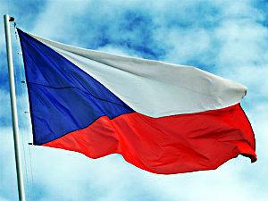 Этнические чехи просятся на родину