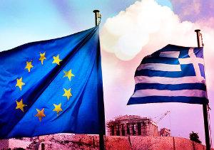 Греческое предупреждение