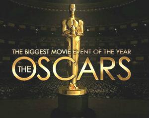 """В Лос-Анджелесе вечером пройдёт 87-я церемония награждения голливудской  премии """"Оскар"""""""