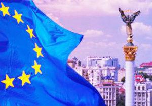 Украина и евровизы