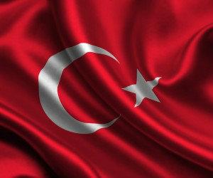 Турецкий ветер перемен