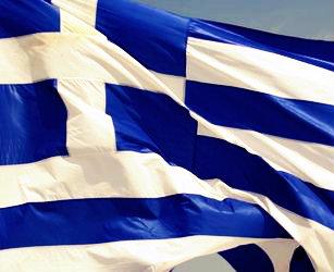 Саммит в Брюсселе или кто спасет Грецию