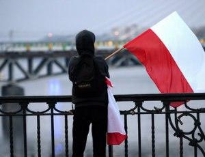 Итоги общенародного референдума в Польше