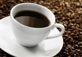 Грядёт ли кофейный кризис?